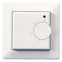 OJ Electronics MTU2