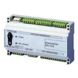 OJ Electronics EZC - 12-8