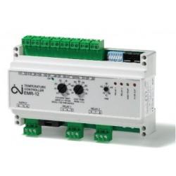 OJ Electronics EMR - 12-8