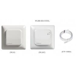 OJ Electronics WLM2-BA-COOL