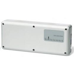 OJ Electronics WLM2-1BA