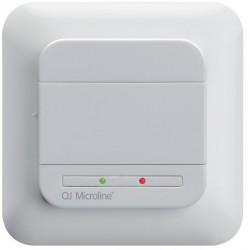 OJ Electronics Microline OSA4