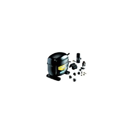 Danfoss Compressor for Dimplex Heat Pumps - BWP 30H, BWP 30HLW, AWP 30HLW