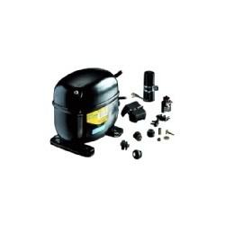 Danfoss Compressor SC 15 GHH