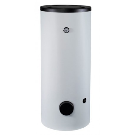 Domestic hot water Storage Tank WBO 751 UNO