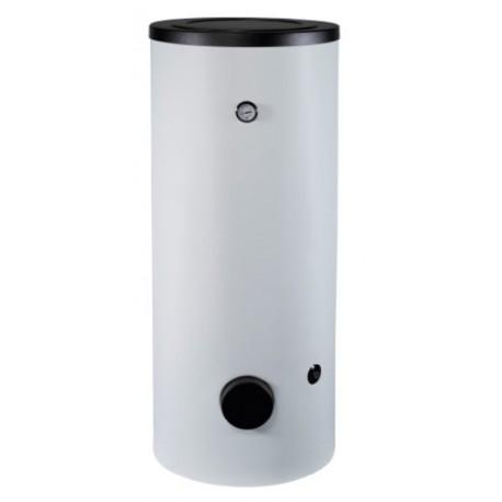 Domestic hot water Storage Tank WBO 1500 UNO