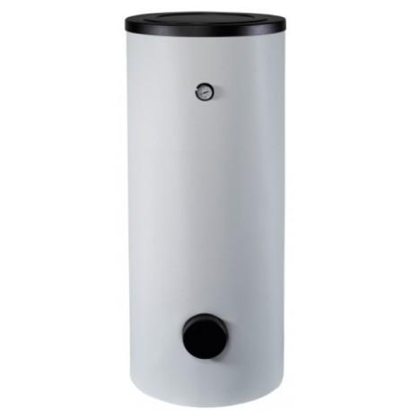 Domestic hot water Storage Tank WBO 200 H