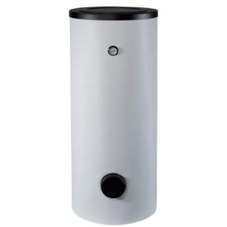 Domestic hot water Storage Tank WBO 300 H
