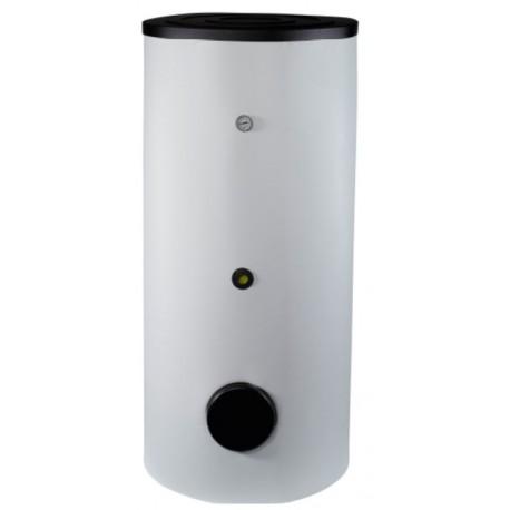 Domestic hot water Storage Tank WBO 212 DUO