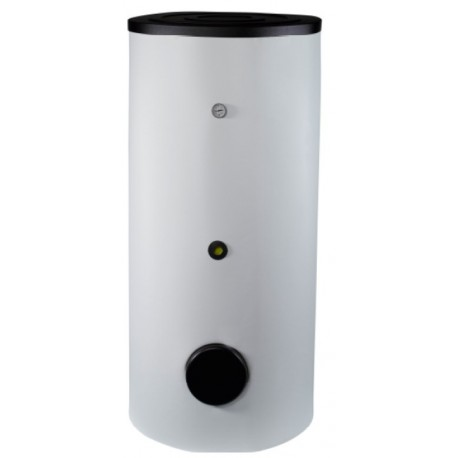 Domestic hot water Storage Tank WBO 753 DUO