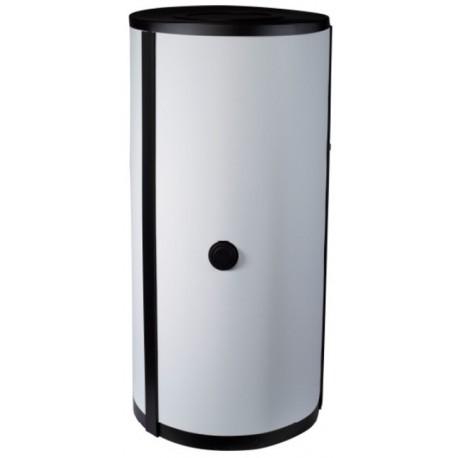 Domestic hot water Storage Tank Wikosol 803