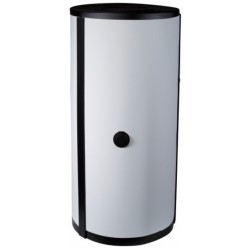 Domestic hot water Storage Tank Wikosol 1004