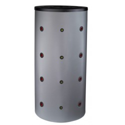 Heating Buffer Storage Tank WPB 400