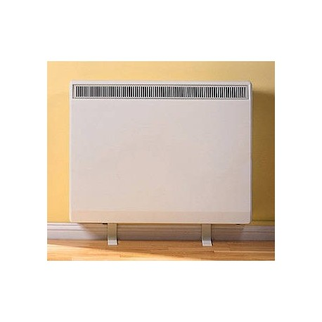 Static heater accumulator XLS 9N - Dimplex