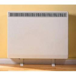 Static heater accumulator XLS 18N - Dimplex