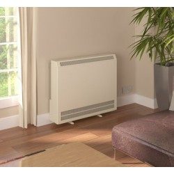 Fan Storage Heater - FXL18N