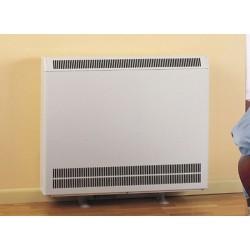 Fan Storage Heater - FXL24N