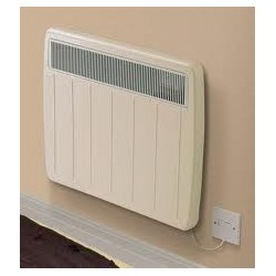 Panel Convector Heater EPX 1500 - Dimplex
