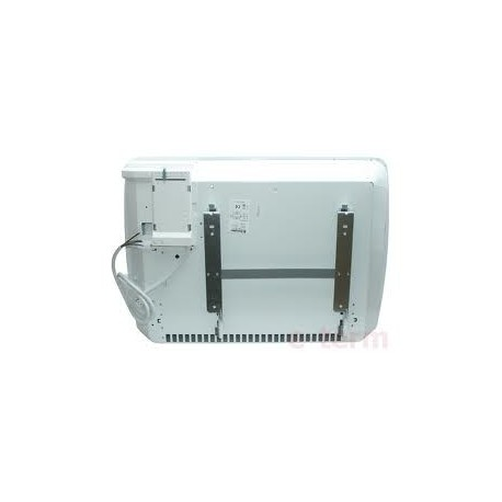 Panel Convector Heater EPX 1000T - Dimplex