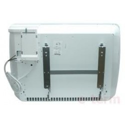 Panel Convector Heater EPX 2000T - Dimplex