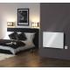 Panel Heater GFP 150WT - Dimplex