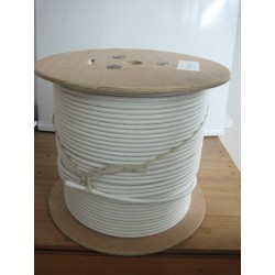 RG 6 Cable - Televés 2103 (250 m)