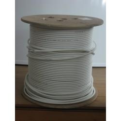 RG 59 Cable - Televés 2102 (250 m)
