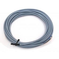 NTC-2 - Hot water sensor