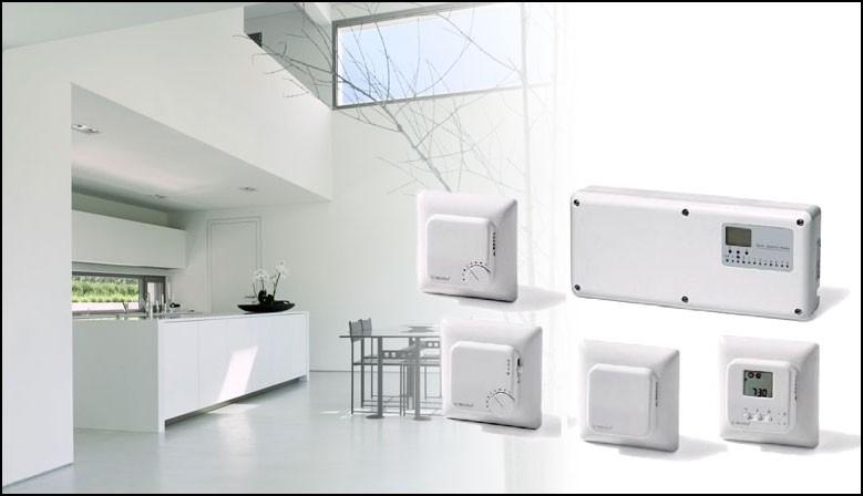 OJ Electronics wlm2